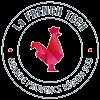 Supporter et ami de la French Tech PACA